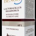alchimiabenoit_fermenti_rhamno
