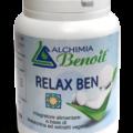 alchimiabenoit_remedies__relaxben_img2