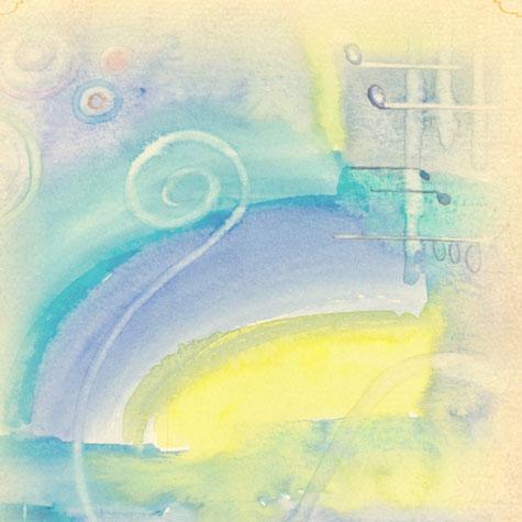 TRANSLATIONAL MUSIC; immaginate di ascoltare le vostre cellule che vibrano di emozioni profonde...